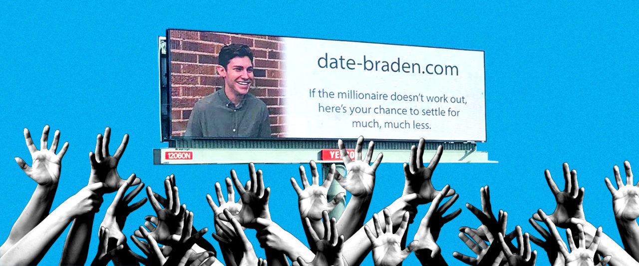 Craigslist hookup webbplats