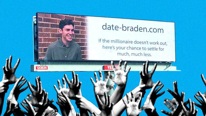 Date_Billboard