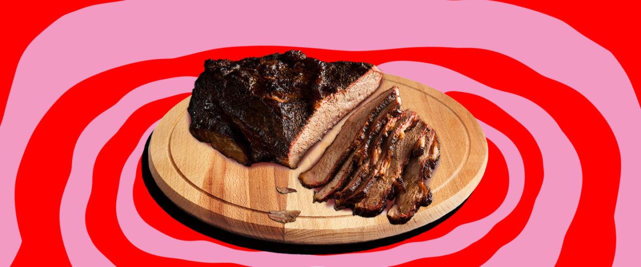 Eat_Heart_Brisket