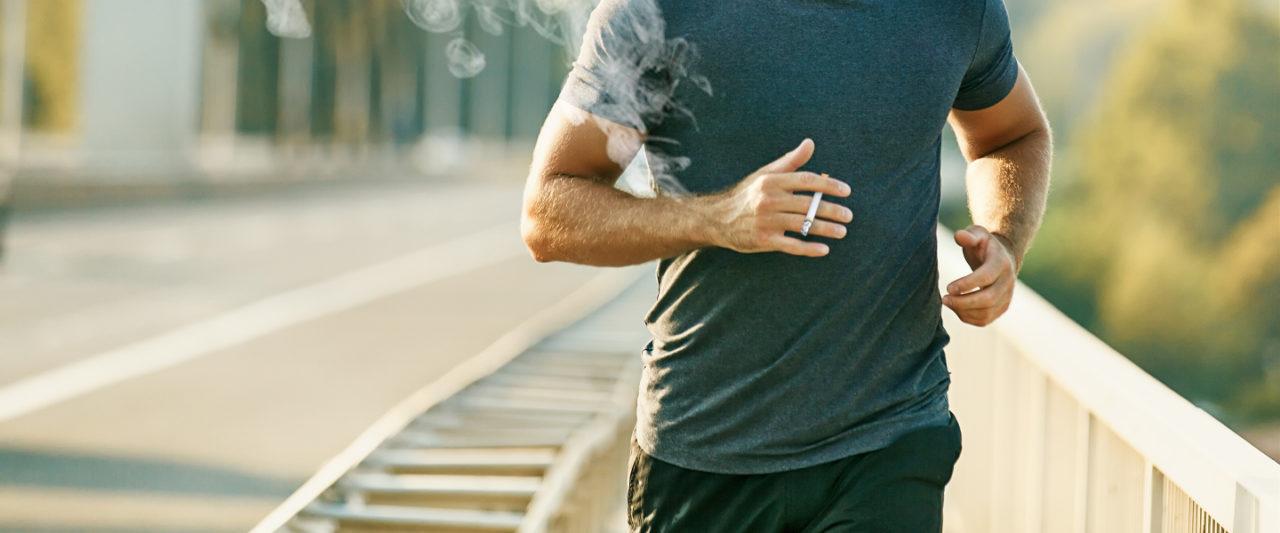 Fit_Smoker