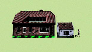 House_Space
