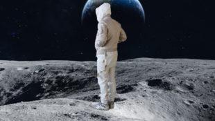 Lunarcore