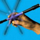 Pen_Spin