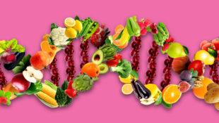 Personal_Diet