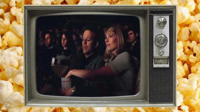 Popcorn_Penis