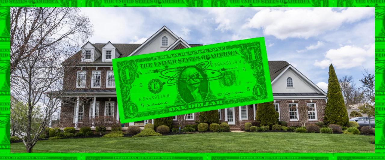 STUPIDMONEY_Mortgage