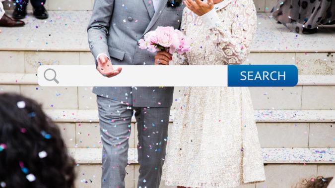 Seo_Wedding