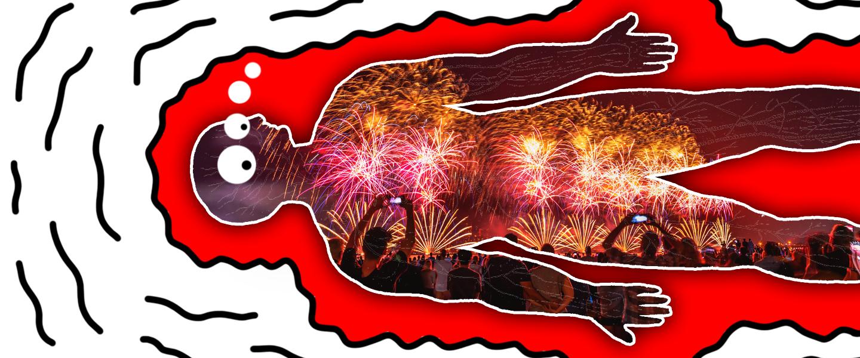 TWL_Fireworks