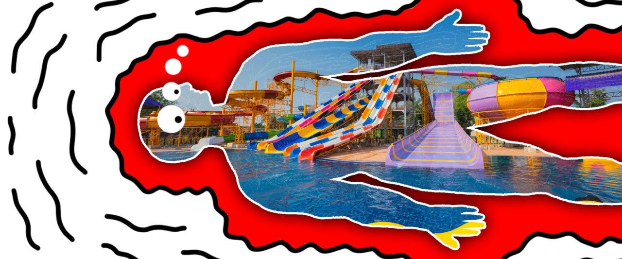 TWL_Waterpark