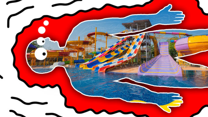 TWL_Waterpark