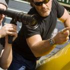 Tarantino_Feet