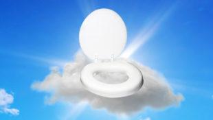 Toilet_Seat
