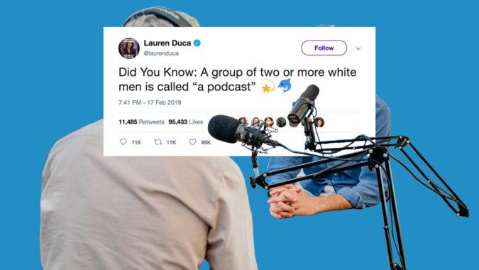 White_Podcast2