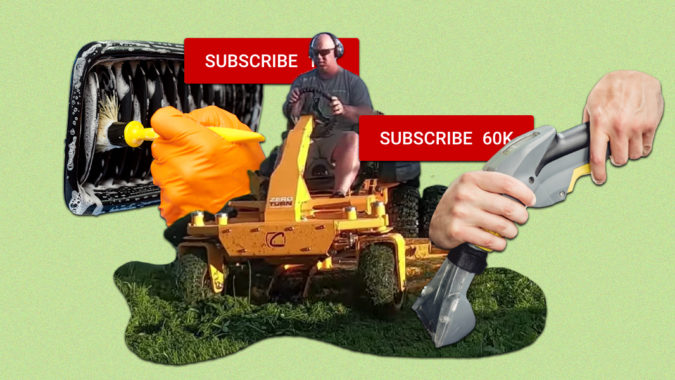 Youtube_DIY