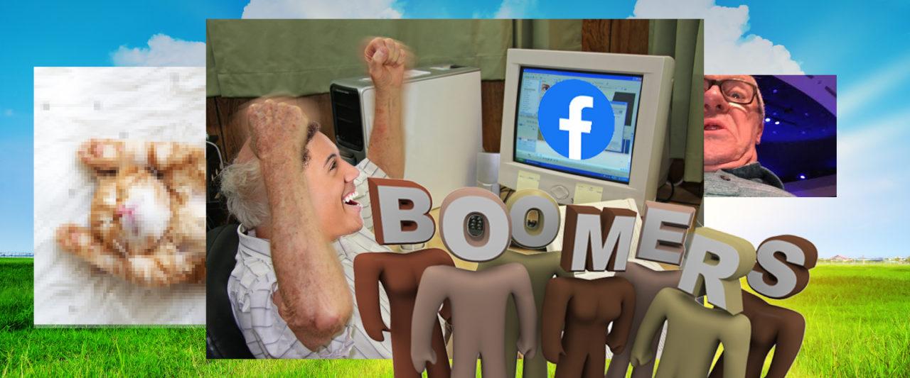 boomersgroup