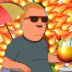 hotboysummer
