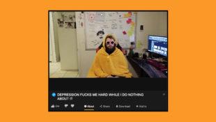 midporn