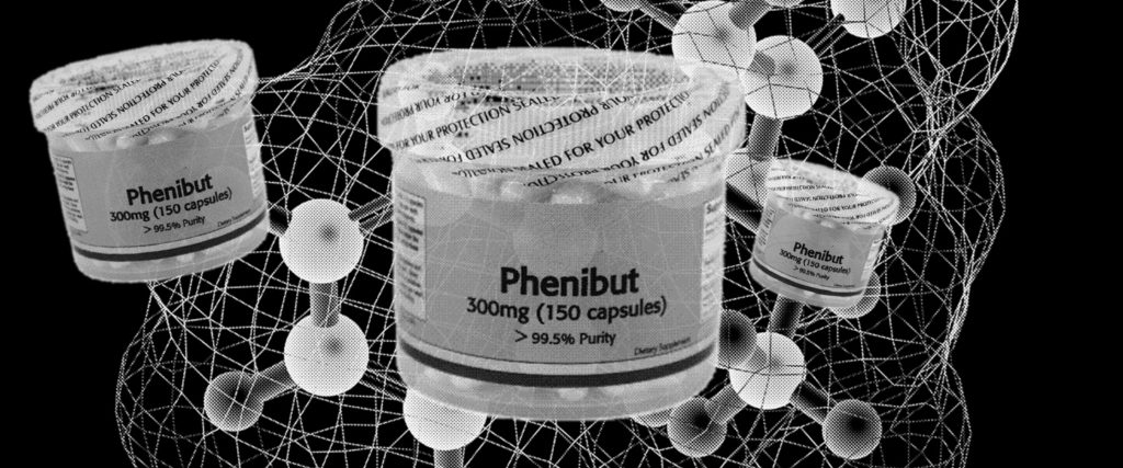 The Truth About Phenibut, the Legal 'Smart Drug' Hailed as a Cure for Everything