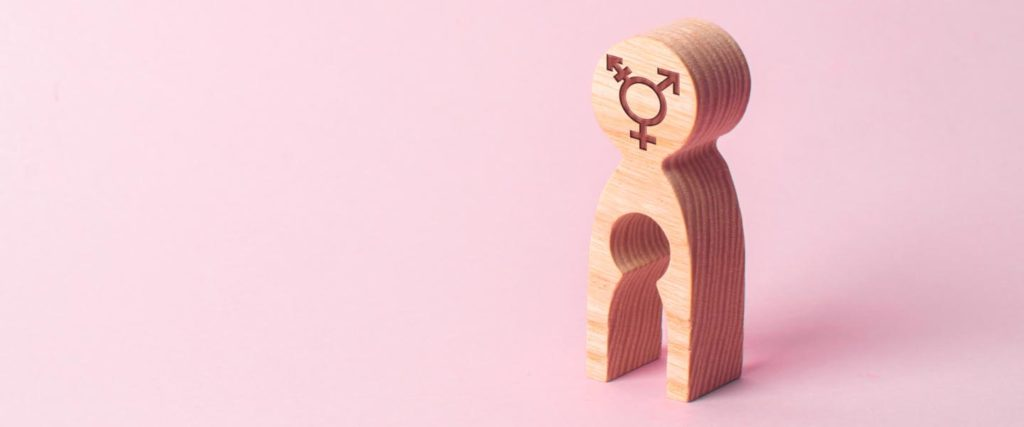 The Trans Men Who Get Abortions