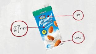 Almond_Milk