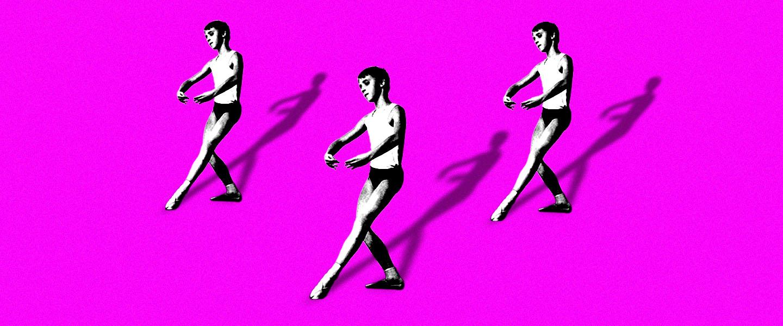 Ballet_Boys