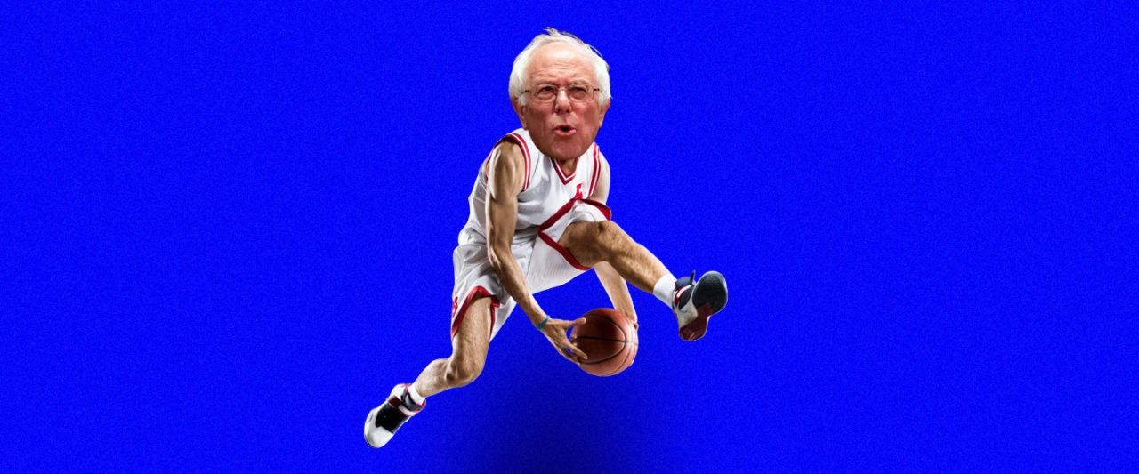 Bernie_BBall