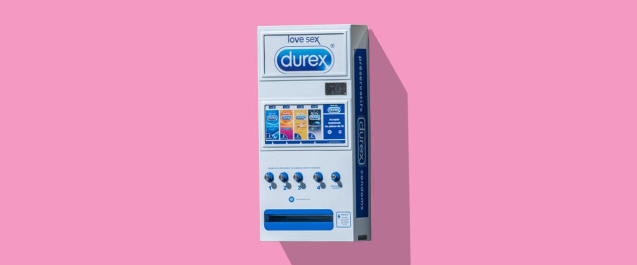 Condom_Dispenser