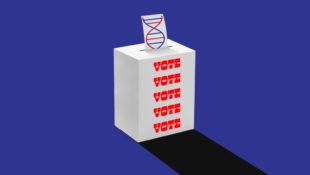 GENETICPOLITICS