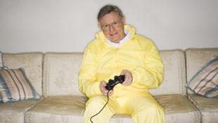Grandpa_Gamer