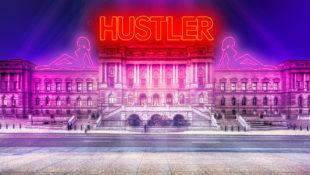 HustlerLOC