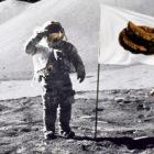 Moon_Poop
