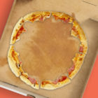 Pizza_Crust