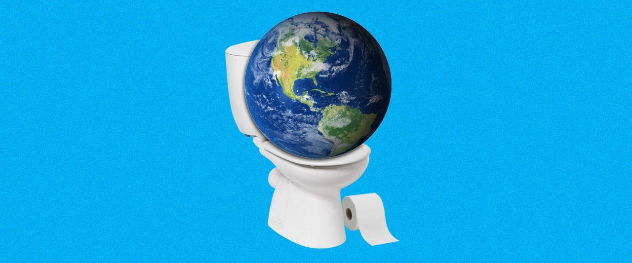 Poop_Climate