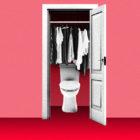 Poop_Closet