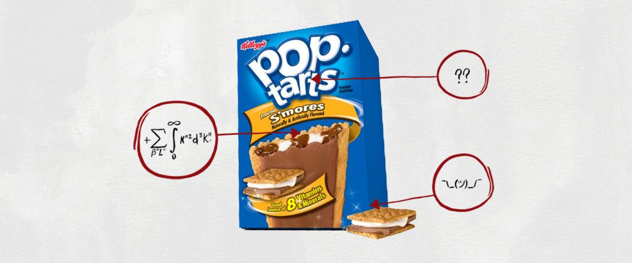 Pop_Tarts
