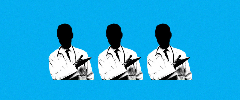 What's the Point of a Primary Care Doctor?