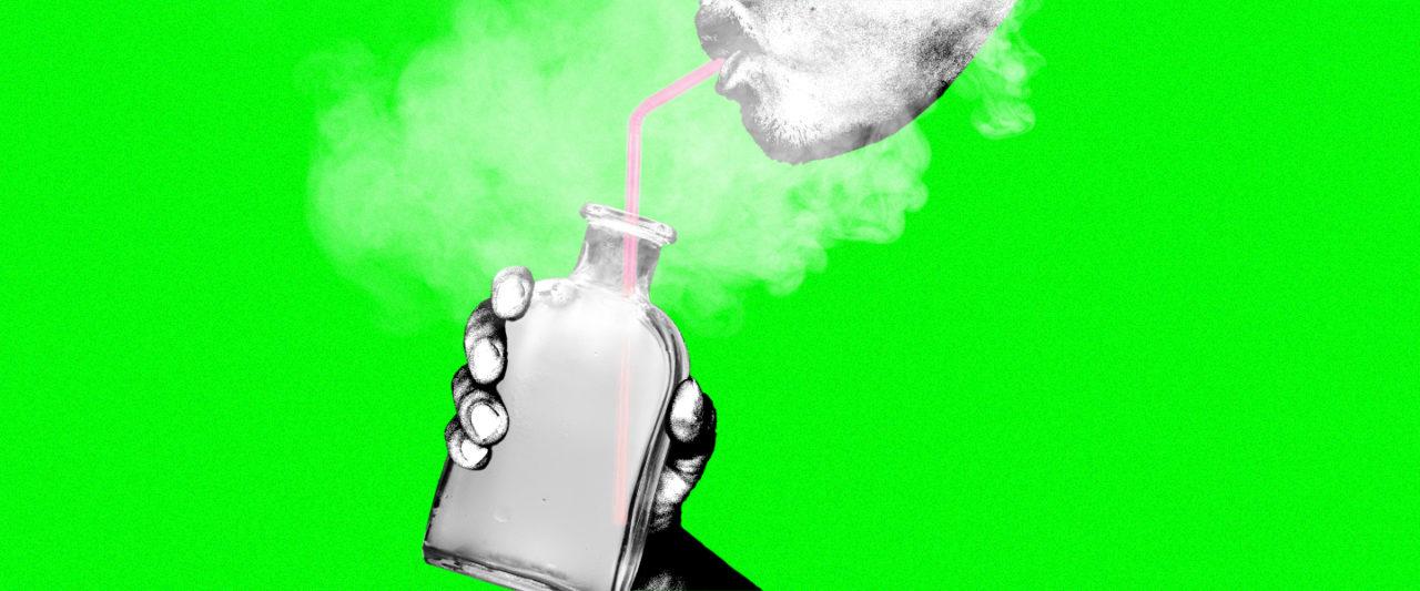 Recycle_Smoke