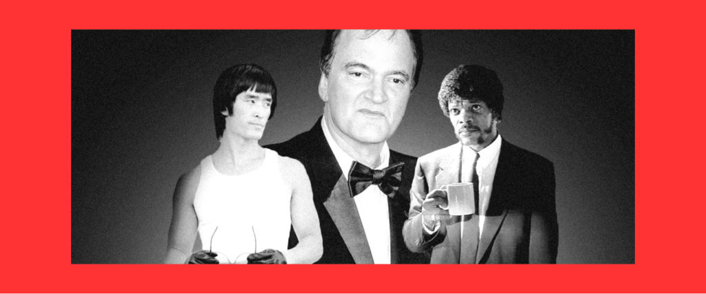 Sunday Reads: The Mini-Pig Myth, Tarantino's Racialized 'Coolness' and Mexico's Most Deadly Female Serial Killer