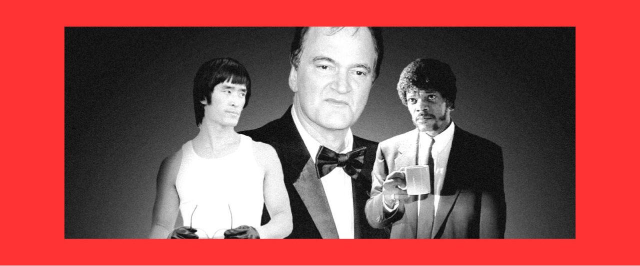 SundayReads_Tarantino