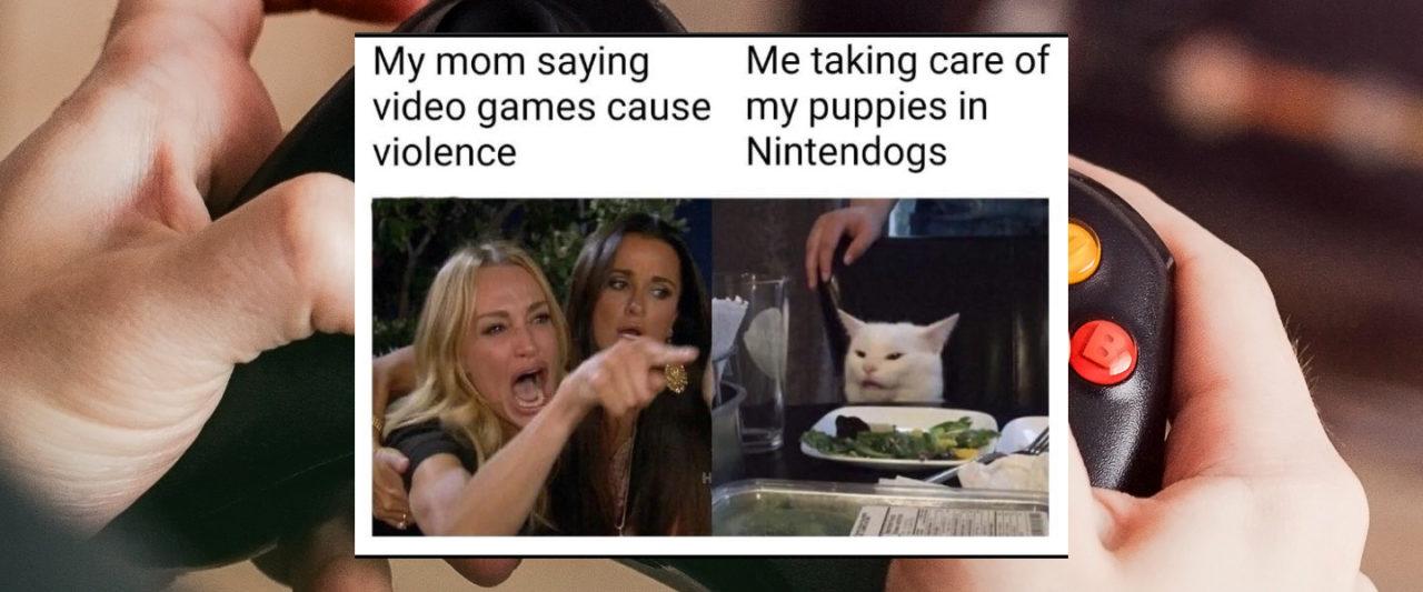Video_Game_Meme