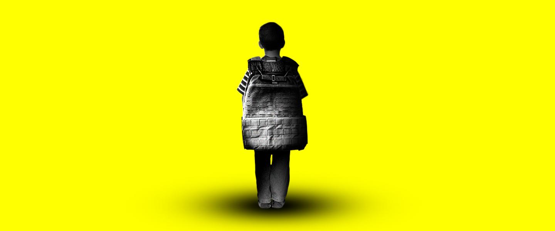 bulletproofbackpack