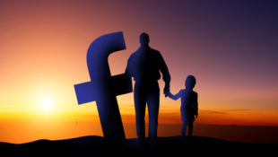 facebookdads