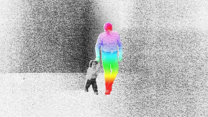 gayfather