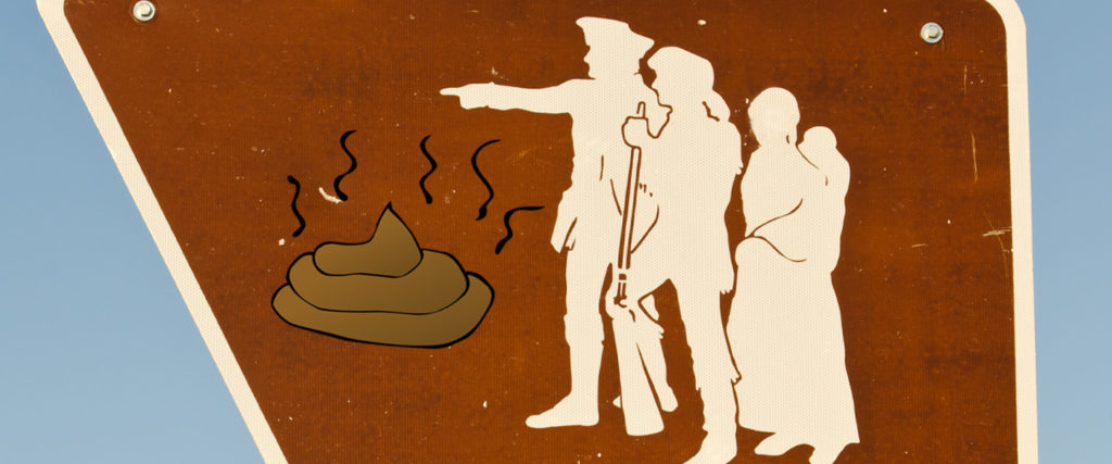 The Poisonous Laxative That Built America