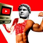 youtubeworkout