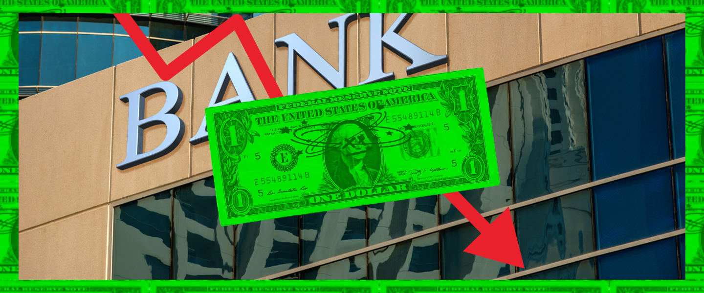 Bank_Recession