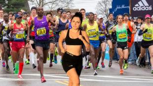 Boston_Marathon2