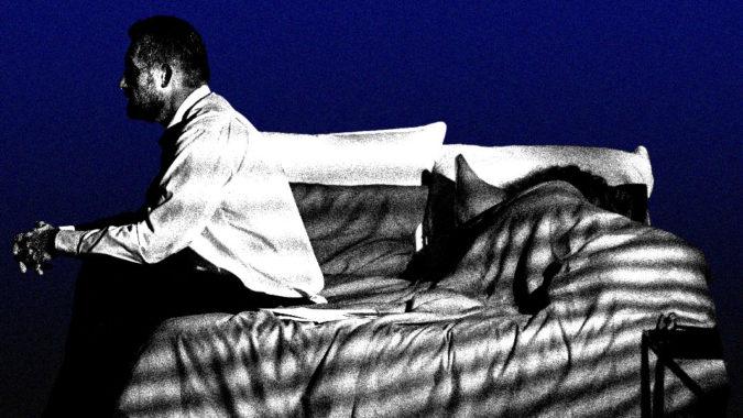 Couple_Sleep