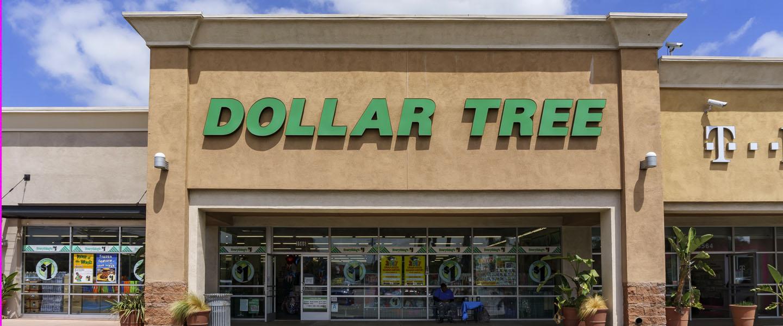 Dollar_Store