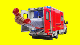 Emergency_Contact